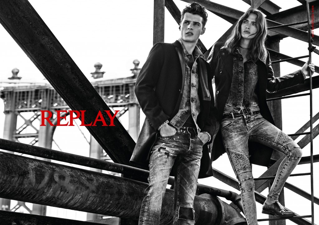 replay-fall-2015-ad-campaign-the-impression-01