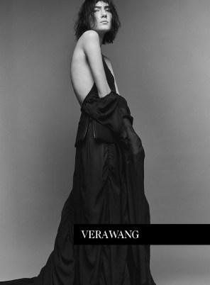 rgb_20577 VRW Vera Wang Layout Comp_018_R5S27T30_DT01S13