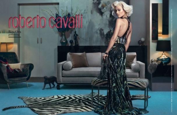 roberto-cavalli-fall-2014-ad-campaign-rita-ora-the-impression-4-1024x665