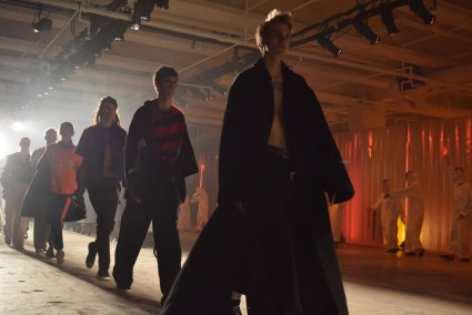 rochambeau-mens-fall-2017-backstage-the-impression-12