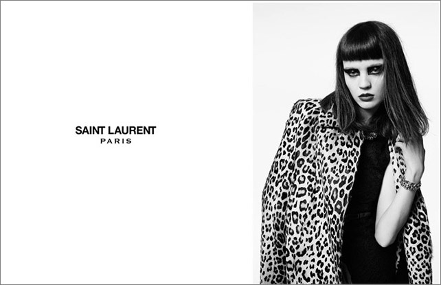 saint-laurent-ad-advertisement-campaign-fall-2015-the-impression-04