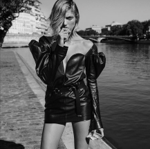 saint-laurent-fall-2016-ad-campaign-the-impression-11