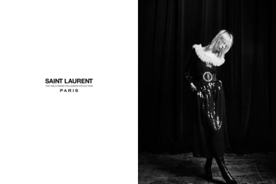 saint-laurent-hollywood-palladium-collection-the-impression-12