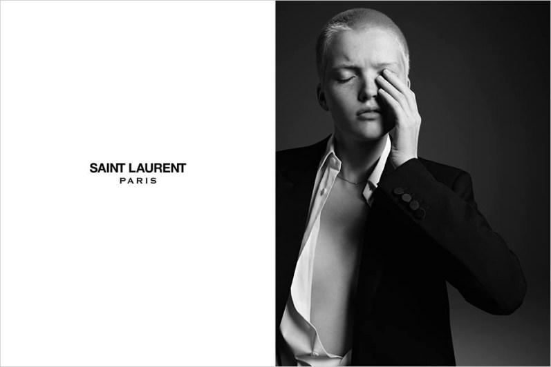 saint-laurent-resort-2016-ruth-bell-ad-campign-the-impression-5