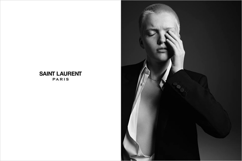 saint-laurent-resort-2016-ruth-bell-ad-campign-the-impression-5