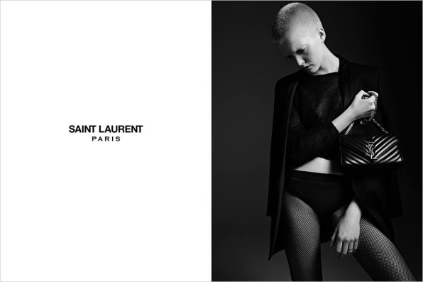 saint-laurent-resort-2016-ruth-bell-ad-campign-the-impression-6