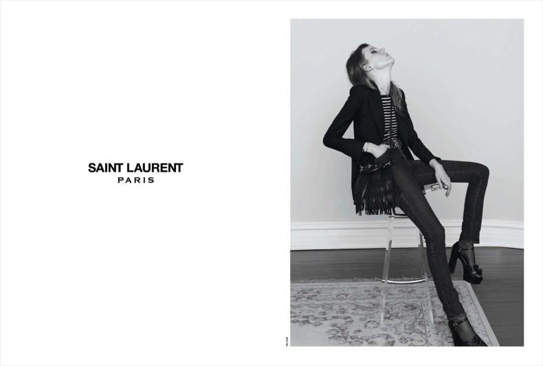 saint-laurent-spring-2015-ad-campaugn-the-impression-1