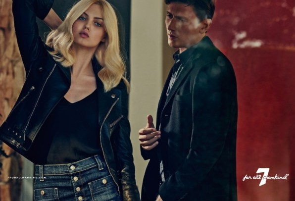 seven-for-all-mankind-fall-2105-ads-the-impression-021