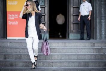 street-style-copenhagen-day-1-the-impression-007