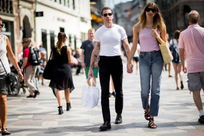 street-style-copenhagen-day-1-the-impression-043