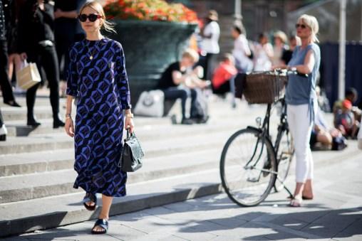 street-style-copenhagen-day-1-the-impression-082