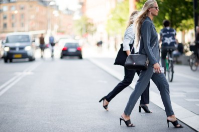 street-style-copenhagen-day-1-the-impression-093