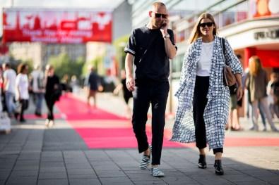 street-style-copenhagen-day-1-the-impression-098