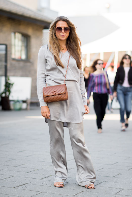 street-style-copenhagen-day-1-the-impression-107