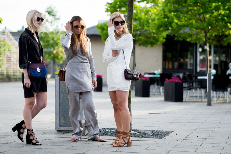 street-style-copenhagen-day-1-the-impression-117