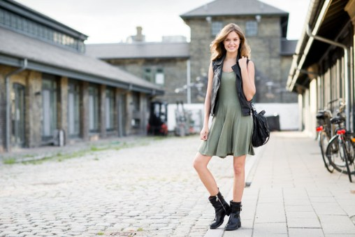 street-style-copenhagen-day-1-the-impression-122