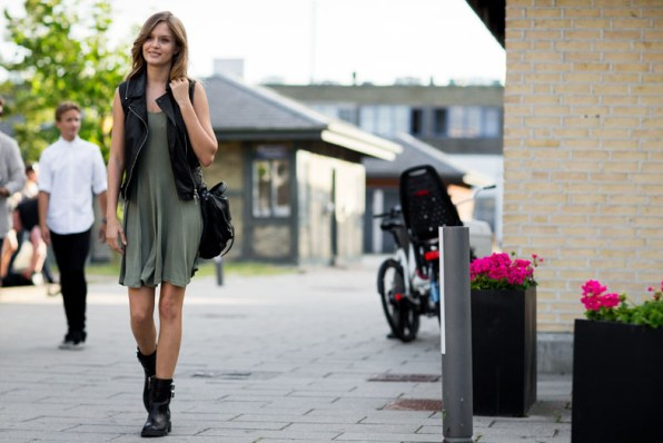 street-style-copenhagen-day-1-the-impression-123