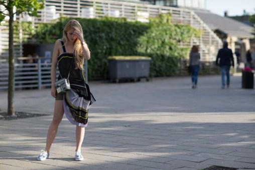 street-style-copenhagen-day-1-the-impression-124