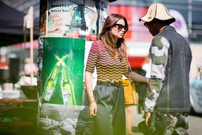 street-style-copenhagen-day-2-the-impression-08