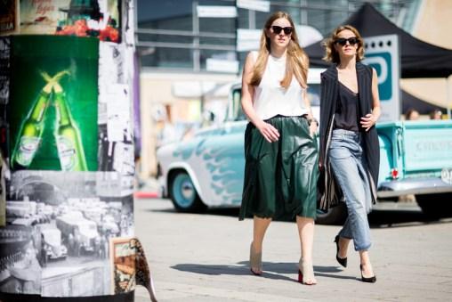 street-style-copenhagen-day-2-the-impression-09