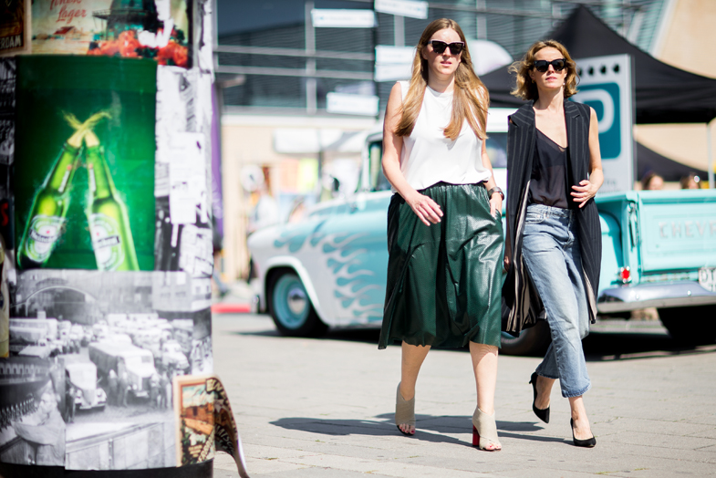 street-style-copenhagen-day-2-the-impression-09