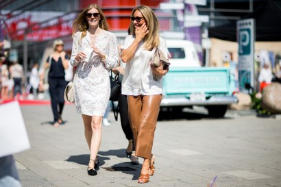 street-style-copenhagen-day-2-the-impression-12
