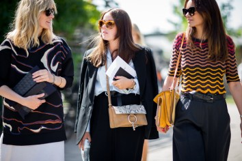 street-style-copenhagen-day-2-the-impression-20