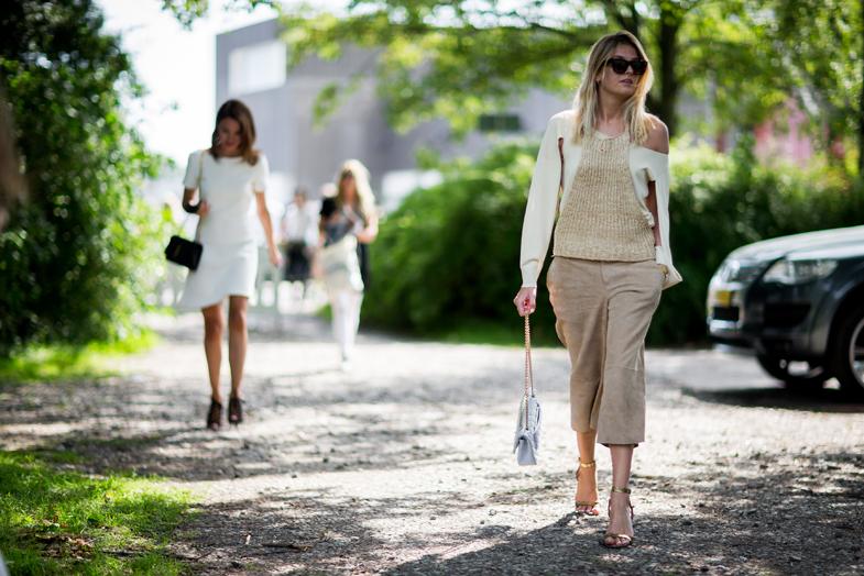 street-style-copenhagen-day-2-the-impression-37