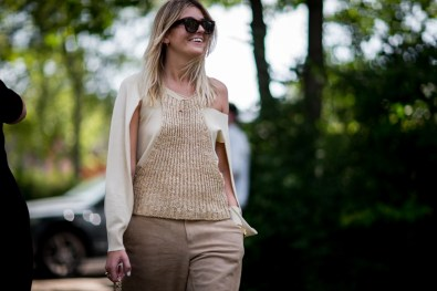 street-style-copenhagen-day-2-the-impression-38