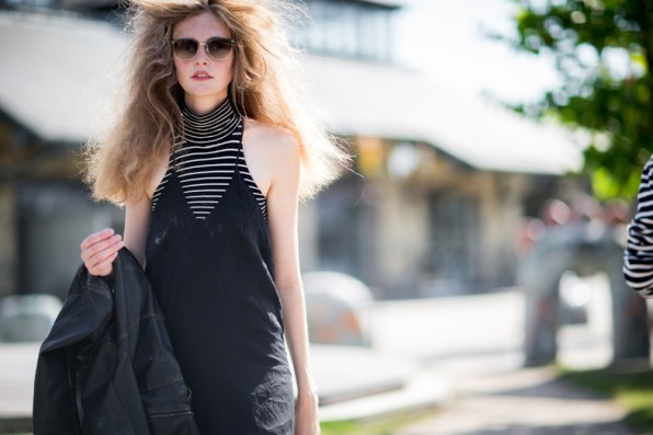 street-style-copenhagen-day-2-the-impression-62