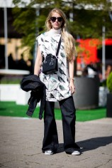street-style-copenhagen-day-2-the-impression-64