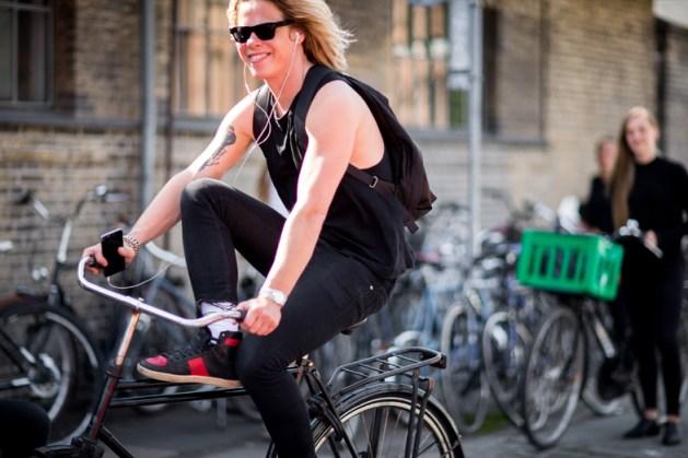 street-style-copenhagen-day-2-the-impression-65