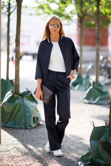 street-style-copenhagen-day-2-the-impression-88