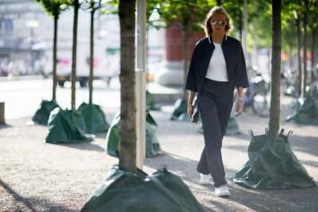 street-style-copenhagen-day-2-the-impression-91