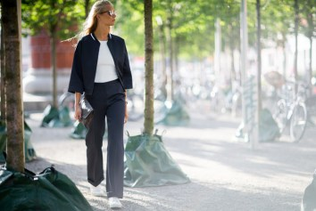 street-style-copenhagen-day-2-the-impression-92