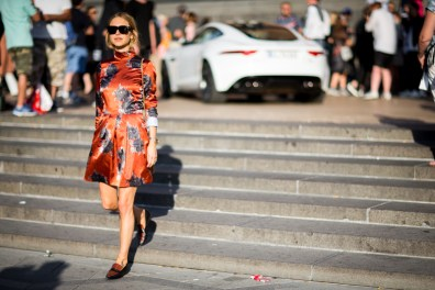 street-style-copenhagen-day-2-the-impression-96