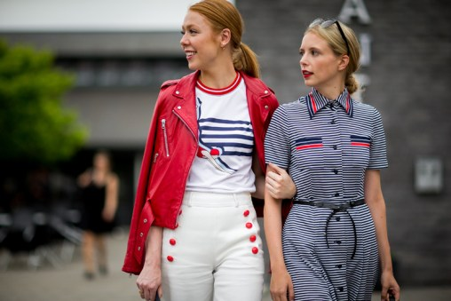 street-style-copenhagen-day-3-the-impression-06