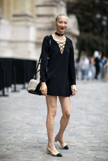 street-style-day-3-july-2015-paris-couture-shows-the-impression-015