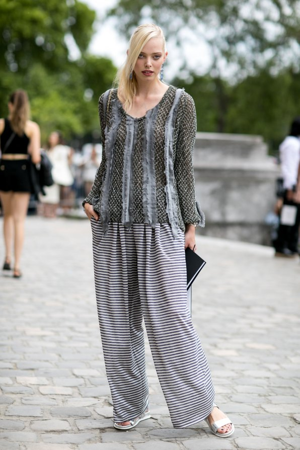 street-style-day-3-july-2015-paris-couture-shows-the-impression-017