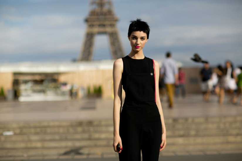 street-style-day-3-july-2015-paris-couture-shows-the-impression-031