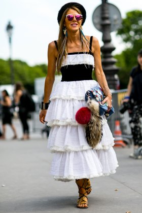 street-style-day-3-july-2015-paris-couture-shows-the-impression-036