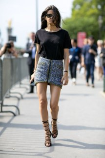 street-style-day-3-july-2015-paris-couture-shows-the-impression-039