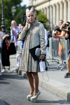 street-style-day-3-july-2015-paris-couture-shows-the-impression-042