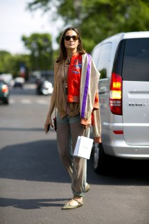 street-style-day-3-july-2015-paris-couture-shows-the-impression-044