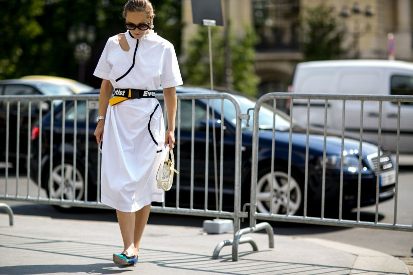 street-style-day-3-july-2015-paris-couture-shows-the-impression-047