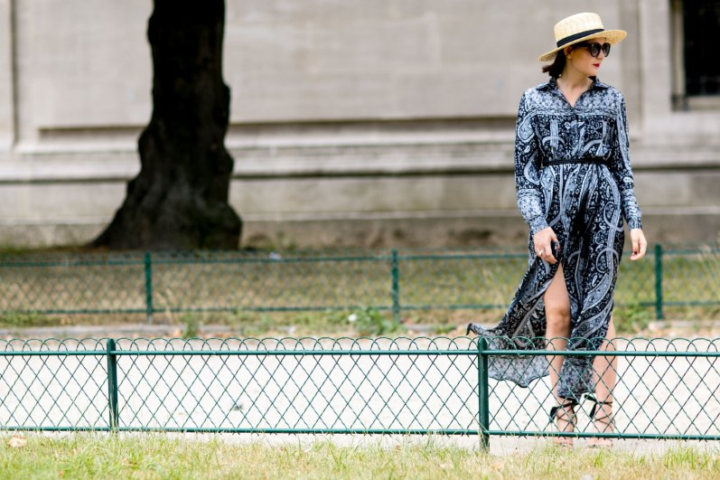 street-style-day-3-july-2015-paris-couture-shows-the-impression-058