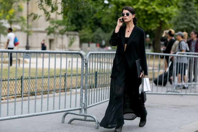 street-style-day-3-july-2015-paris-couture-shows-the-impression-060