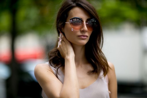 street-style-day-3-july-2015-paris-couture-shows-the-impression-062