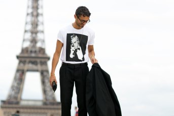 street-style-day-3-july-2015-paris-couture-shows-the-impression-069