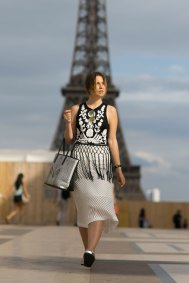 street-style-day-3-july-2015-paris-couture-shows-the-impression-072